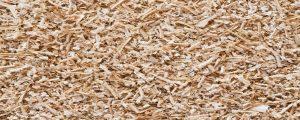 büyükbaş hayvanlar için talaş