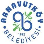arnavutköy belediye