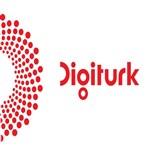 digitürk tv