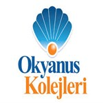 okyanus kolejleri