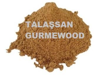 talassan gurme wood